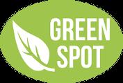 Green spot, s.r.o.