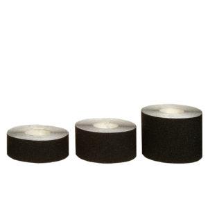Protiskluzové pásky