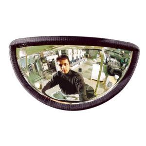 Zrcadla pro vysokozdvižné vozíky