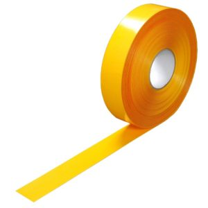 Podlahové vymezovací pásky EXTRÉM