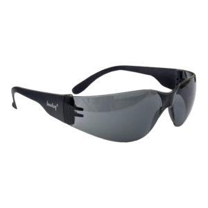 Ochranné brýle BOUTON Optical