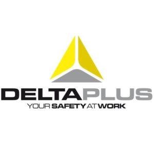 Osobní ochranné pracovní pomůcky DELTA PLUS