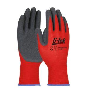 Pracovní rukavice G-Tek