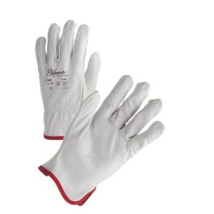 Pracovní rukavice PRIME